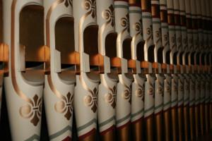 orgue_tuyaux
