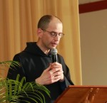 fr Antoine-Emmanuel
