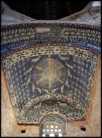 Baptistère d'Albenga (Ligurie Ve-VIe siècle) (2)